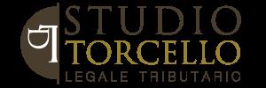 Studio Legale Tributario Torcello